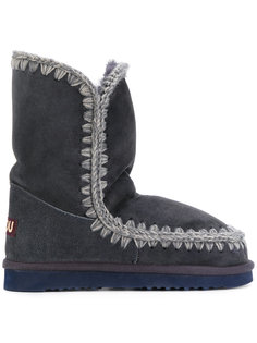 ботинки Eskimo 24 Mou
