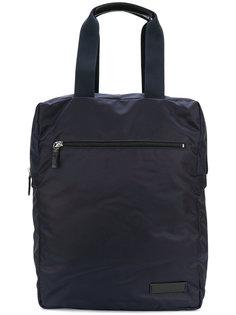 сумка-тоут квадратной формы Marni