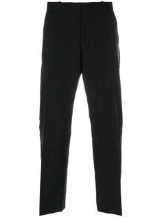 классические брюки строгого кроя Stella McCartney