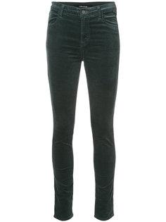 slim fit jeans J Brand