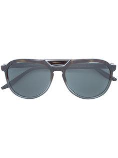 солнцезащитные очки авиаторы Barton Perreira