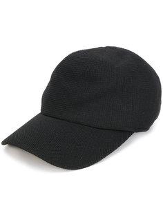 трикотажная кепка Y-3