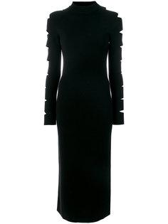 платье Locke Zoe Jordan