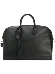 большая сумка-тоут Calvin Klein 205W39nyc