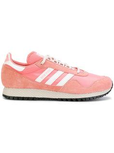 кроссовки New York Adidas
