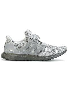 кроссовки UltraBOOST Adidas