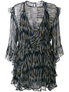 платье Canyona Iro