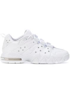 кроссовки Air Max 2 CB 94 Nike