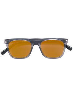 солнцезащитные очки Walk Dior Eyewear