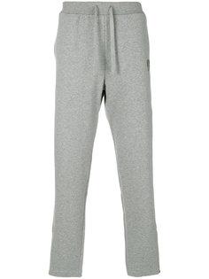спортивные брюки с логотипом Billionaire Boys Club