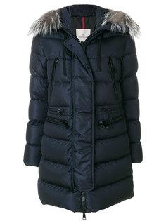 пальто Aphrotiti Moncler