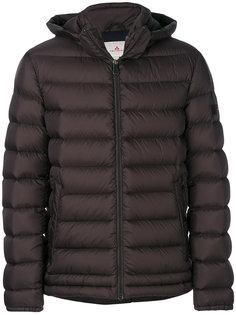 куртка-пуховик Peuterey
