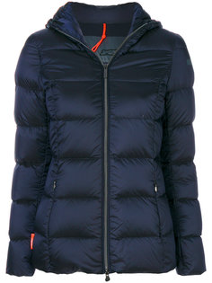 дутая куртка  Rrd