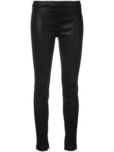 slim Sonia trousers Rta