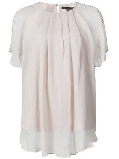 блузка Artemisia  Thomas Wylde