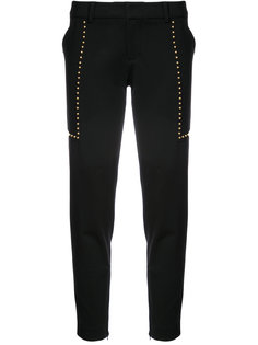 брюки Aspen Thomas Wylde