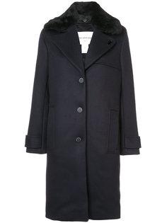 пальто Nora The Arrivals