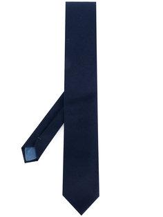 классический галстук Marni