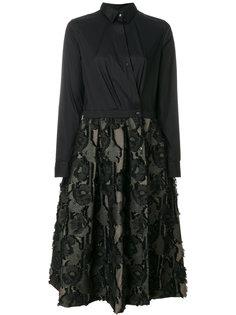 платье Jinny Sara Roka