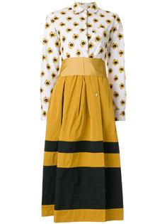 платье Elena Sara Roka