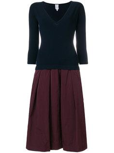 платье Bea Sara Roka