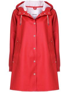 Mosebacke raincoat Stutterheim