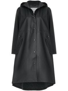 Mariefred raincoat Stutterheim