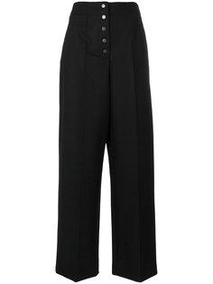 брюки Fabienne Stella McCartney
