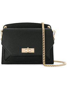 сумка на плечо Suzy Bally