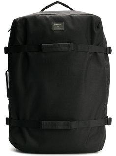 рюкзак с ремешком  Sandqvist