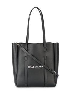 сумка-тоут Everyday Balenciaga