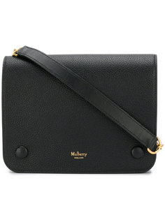 Clifton shoulder bag Mulberry