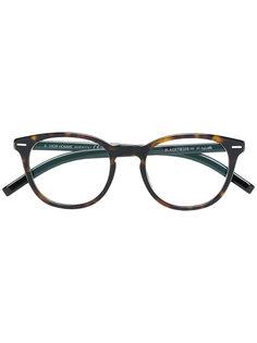 очки Black Tie 238 Dior Eyewear