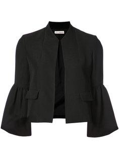 bell sleeved jacket Ulla Johnson