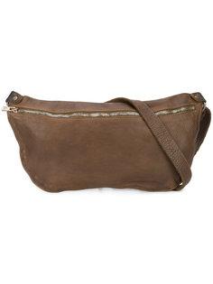 маленькая сумка на плечо Guidi
