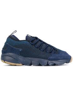 кроссовки Footscape NM Nike
