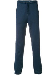спортивные брюки Hadiko Boss Hugo Boss