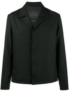 пиджак-куртка Loro Piana Blouson Mackintosh 0001