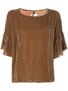 блузка Turina Diega