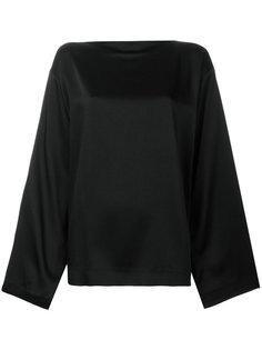 блузка Haider Ackermann