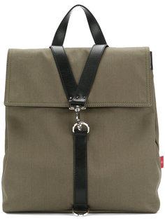 рюкзак Valentino Garavani Valentino