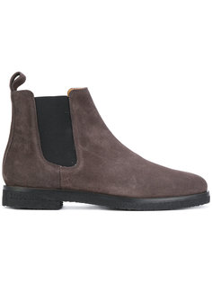 ботинки Челси Etq.
