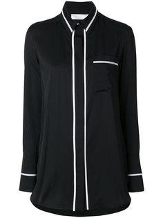 пижамная блузка  Victoria Victoria Beckham