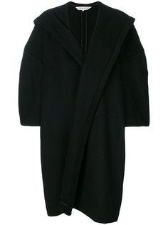 свободное пальто  Comme Des Garçons Comme Des Garçons