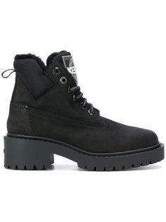 ботинки Sierra Kenzo