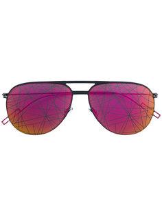 солнцезащитные очки Dior 0205S Dior Eyewear