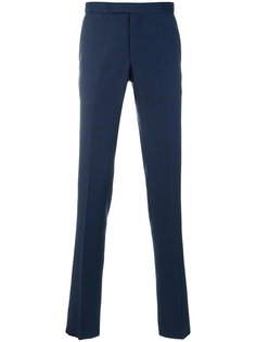 классические брюки Fashion Clinic Timeless