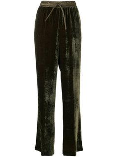 брюки Roxette P.A.R.O.S.H.
