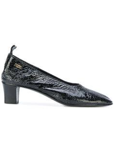 туфли-лодочки Harris Golden Goose Deluxe Brand