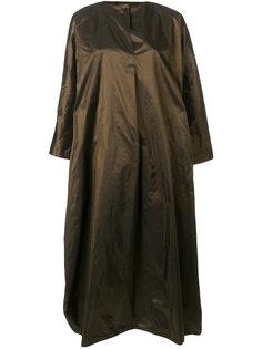 платье-шифт  Daniela Gregis